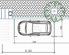 dimensioni minime box auto casa immobiliare accessori dimensioni minime box auto