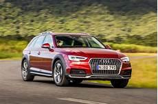 2017 Audi A4 Allroad Review Photos Caradvice