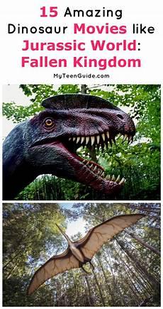 Malvorlagen Jurassic World Fallen Kingdom 15 Amazing Dinosaur Like Jurassic World Fallen