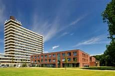 st franziskus mönchengladbach ev krankenhaus bethesda m 246 nchengladbach
