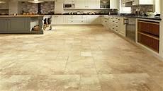 linoleum patterns most durable kitchen flooring kitchen