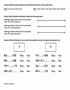 fractions worksheets grade 3 common core 3 nf 3 fractions part 1 3rd grade common core math