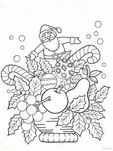 Ausmalbilder Weihnachten Muster 50 Einzigartig Ausmalbilder Weihnachten Muster Stock
