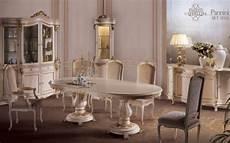 Italienische Möbel Klassisch - b 252 roartikel italienische luxus m 246 bel