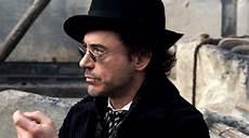 Sherlock Robert Downey Jr - sherlock downey baker wiki fandom