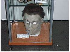 michael myers michael myers wikipedie