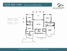 custom home floor plans vs standardized homes custom home floor plans new leaf custom homes georgia