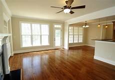 most popular indoor paint colors interior decorating