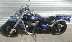 2006 suzuki intruder m800 moto zombdrive