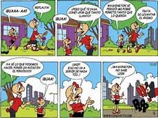 200709301022360 el comic 3