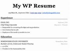 freelance plugin