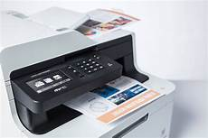 colour laser drucker mfc l3770cdw mfp all in one