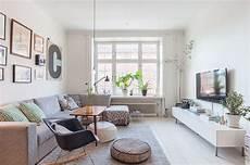 Meuble Tv Scandinave Un M 233 Lange De La Simplicit 233 Et De L