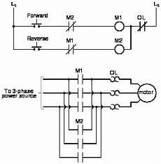 3 phase electric motor starter wiring diagram collection wiring diagram sle
