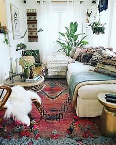 Living Room Boho Home Decor Ideas by 26 Bohemian Living Room Ideas Boho Chic Living Room