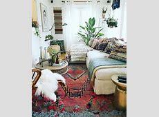 26 Bohemian Living Room Ideas   Bohemian living rooms