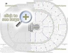sydney opera house drama theatre seating plan sydney opera house seating plan pdf house design ideas