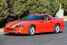how do i learn about cars 1995 chevrolet impala on board diagnostic system 1995 chevrolet camaro rs f 1 from gm collection