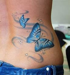 butterfly tattoos page 4