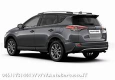 toyota rav4 lounge sold toyota rav4 hybrid 2wd lounge used cars for sale