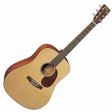 Martin D 16gt Acoustic Guitar Machine Musical