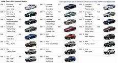 bmw code 2ded bmw colour codes appearance bimmersport co nz