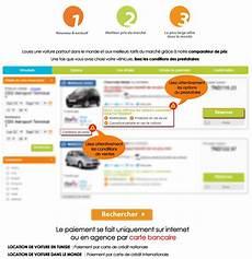 location de voiture comparateur de prix traveltodo