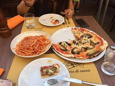 pizzeria fiore di zucca roma fiore di zucca 24 photos 25 reviews italian via