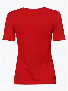 s oliver damen t shirt kaufen peek und cloppenburg de