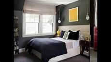 Ideen Für Schlafzimmer - genial schlafzimmer ideen f 252 r m 228 nner