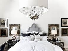 Bedroom Ideas For With Lights by Bedroom Lighting Ideas Hgtv