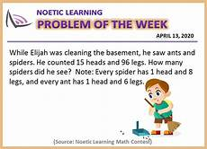 estimation worksheets 8245 pin on problem of the week