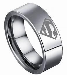 cheap mens wedding ring 15 best of cheap men s wedding bands