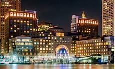boston harbor hotel updated 2019 prices reviews ma tripadvisor