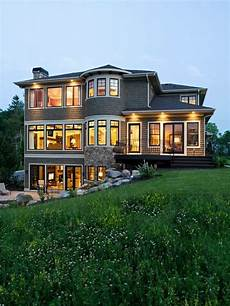 house plans with walk out basements front walkout basement house plans google search for