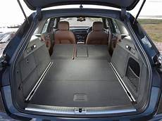 audi a6 avant 2012 picture 92 of 115