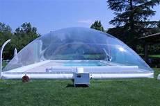 abri de piscine gonflable abri piscine gonflable