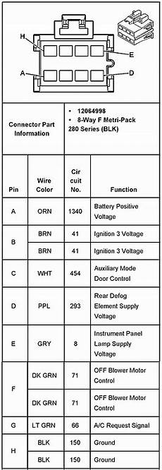 2003 pontiac sunfire ignition wiring schematic i a 2004 pontiac sunfire and i am replacing the stereo with a pioneer aftermarket one