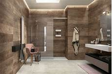 bathroom tile gallery ideas bathroom tile ideas 17 inspiring design ideas for your home d 233 cor aid