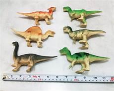 jual dinosaurus karet animal mainan anak sutisna toys