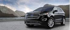 2020 ford edge sport 2020 ford edge specification and release date engine