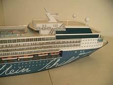 modernes kreuzfahrtschiff mein schiff 1 1 250 galeriebilder