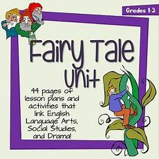 tale drama lesson 14983 tale unit language arts social studies and drama activities tales unit drama