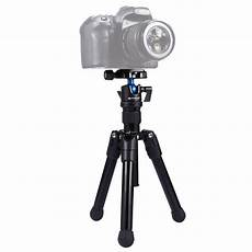 Puluz Pu3001 Mini Pocket Tripod Monopod puluz pu3001 mini pocket tripod monopod holder 360 degree