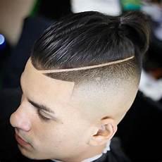 21 shape up haircut styles men s hairstyles haircuts 2019