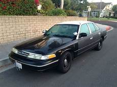 car owners manuals for sale 1997 ford crown victoria engine control buy car manuals 1997 ford crown victoria security system sell used 1997 ford crown victoria