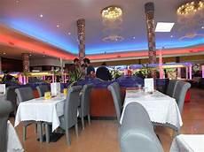 Restaurant Royal Velizy Dans Velizy Villacoublay Avec