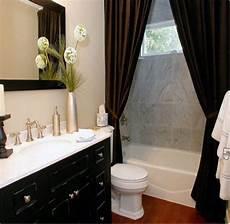 Bathroom Ideas Curtains by Beautiful Bathroom Inspiration Contemporary Shower