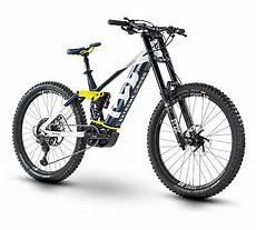 details about electric bike bike husqvarna exc 10 2019