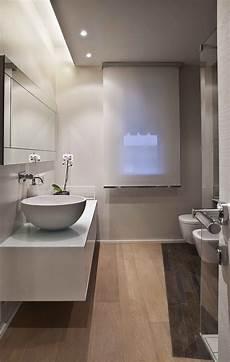 ceramiche per bagni moderni bagno minimal www michelevolpi it opere in 2019